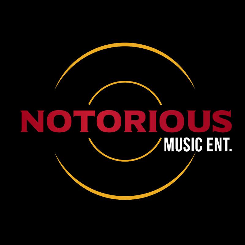 Notorious Music Entertainment