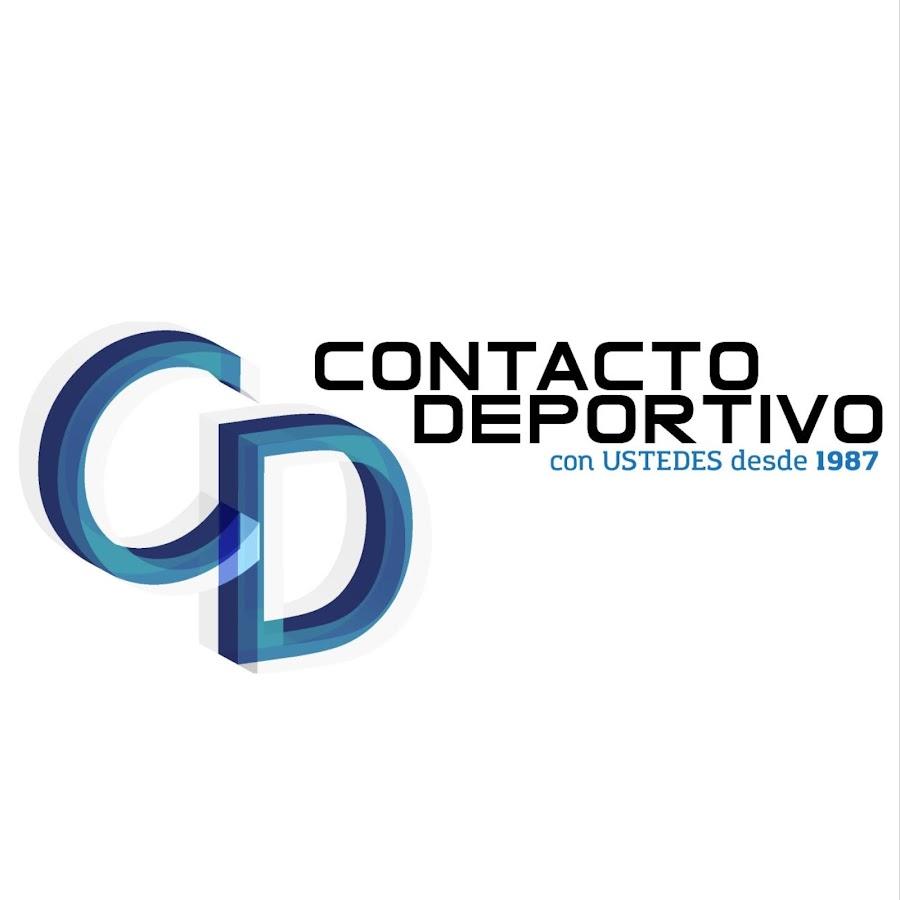 Contacto Deportivo