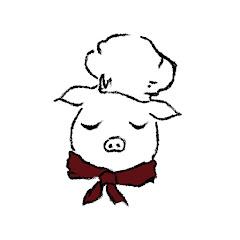 秘密の料理術【料理教室のBonちゃん】娘に伝えたいレシピ集