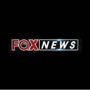 Fax News Albania net worth