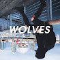 WOLVES Verified Account - Youtube