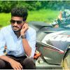 Bayya Sunny Yadav