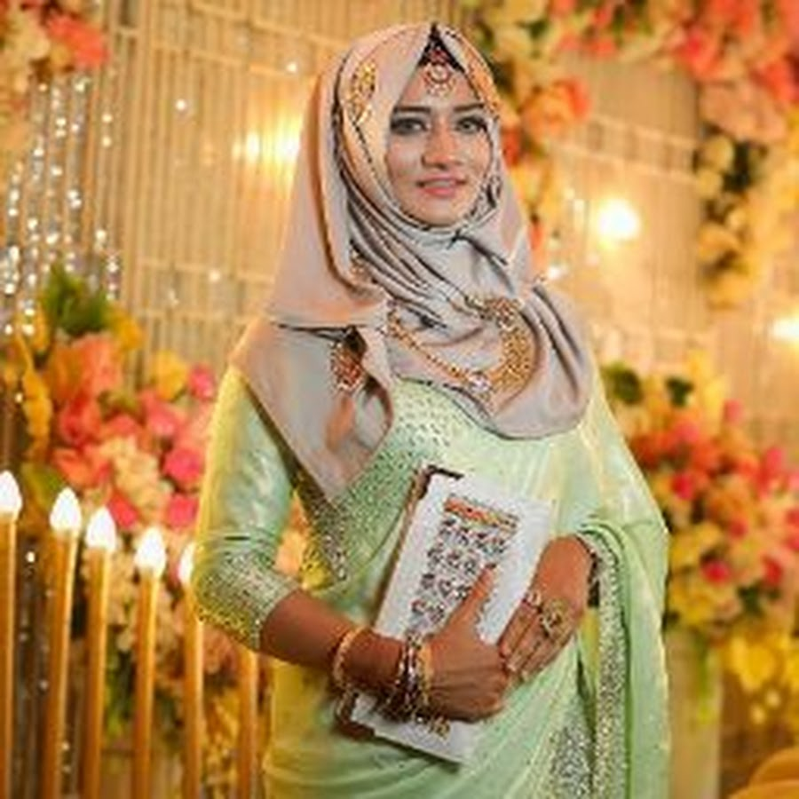 Safas hijab