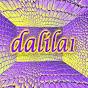dalilita131 - @dalilita131 - Youtube