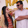 Mr \u0026 Mrs Chauhan