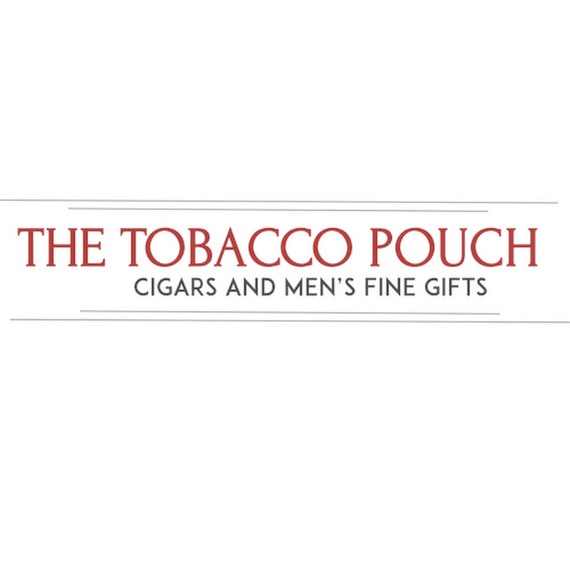 The Tobacco Pouch YouTube Channel