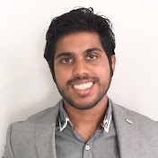 Ishfaaq Peerally - Value Investing
