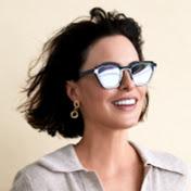 Sophia Amoruso Avatar