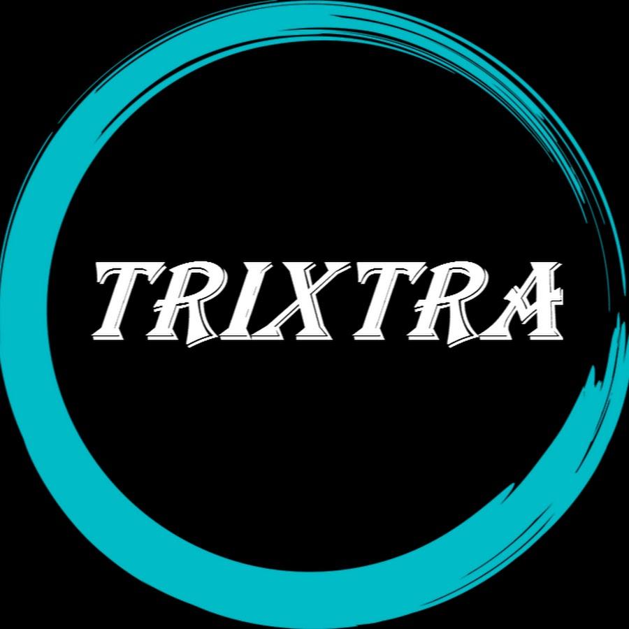 TRIXTRA