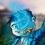 Aurelien_Sama Avatar