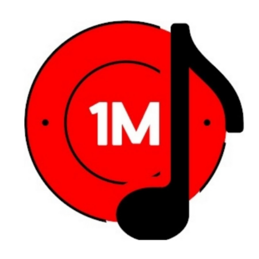 One Music Originals Youtube