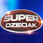 Super Dzieciak / Superkids Poland