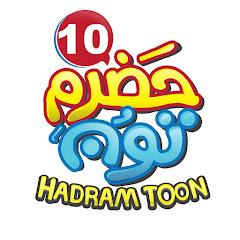 HadramToon Channel