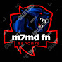 m7md fn (m7md-fn)