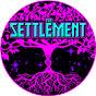 The Settlement - Youtube