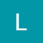 LifefromAshes - Youtube