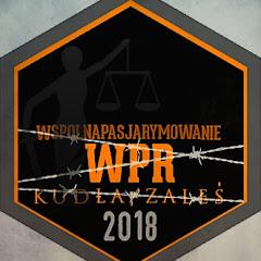 WPR / Official