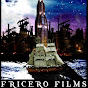 FRICERO FILMS