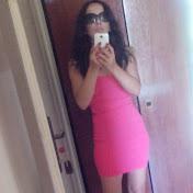 Sania Vittoria net worth