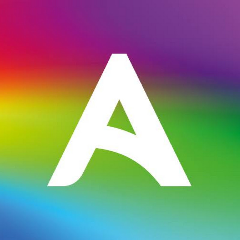 Avon Argentina