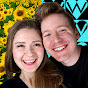 Wes and Steph - Youtube