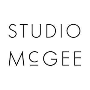 Studio McGee