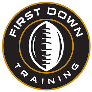 First Down Training