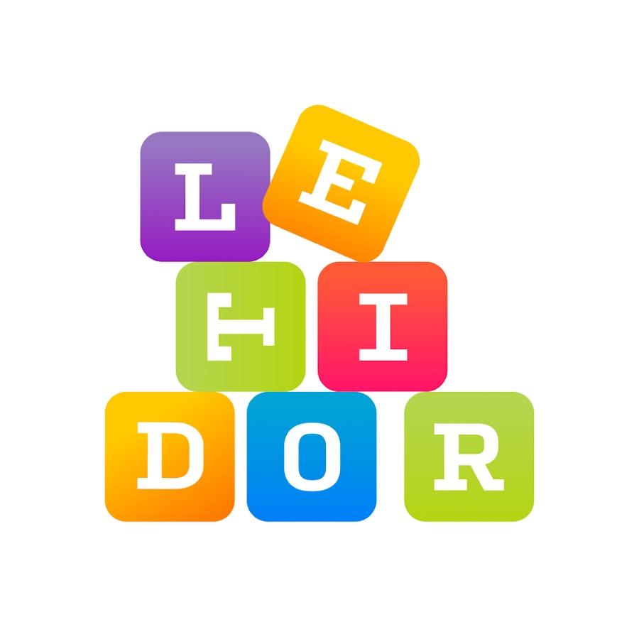 Летидор