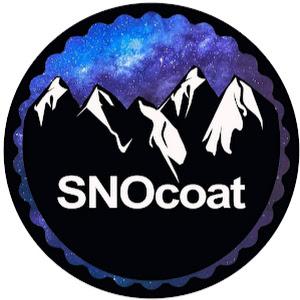 SNOcoat