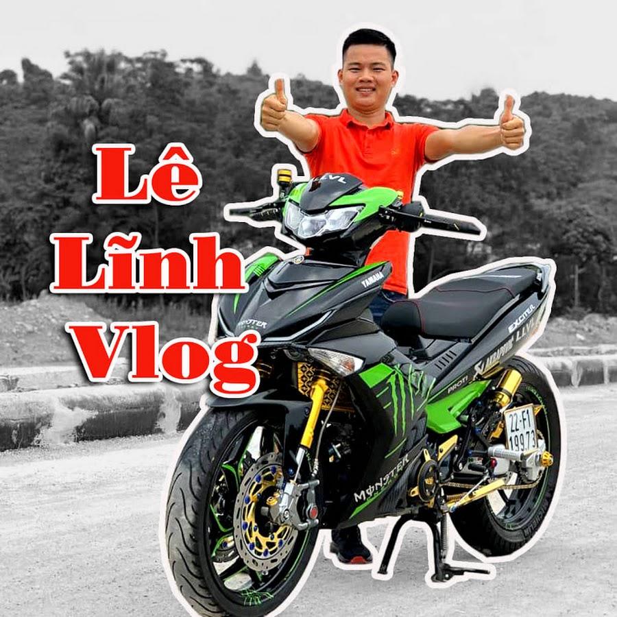 Lê Lĩnh vlog