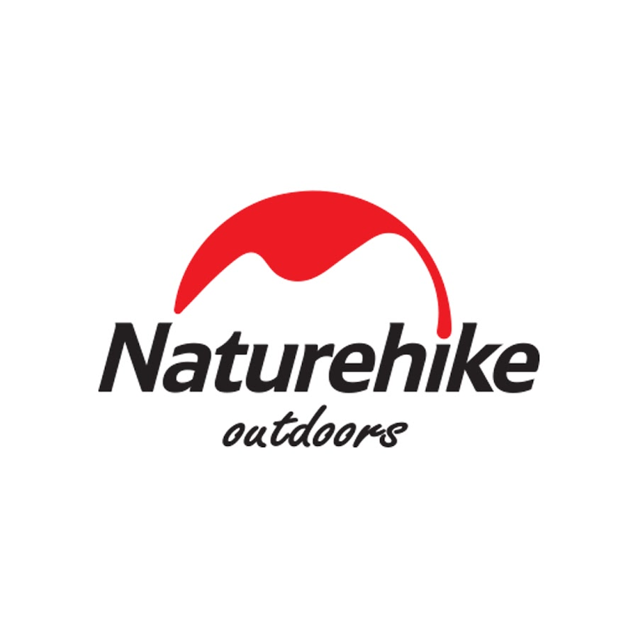 Naturehike Official