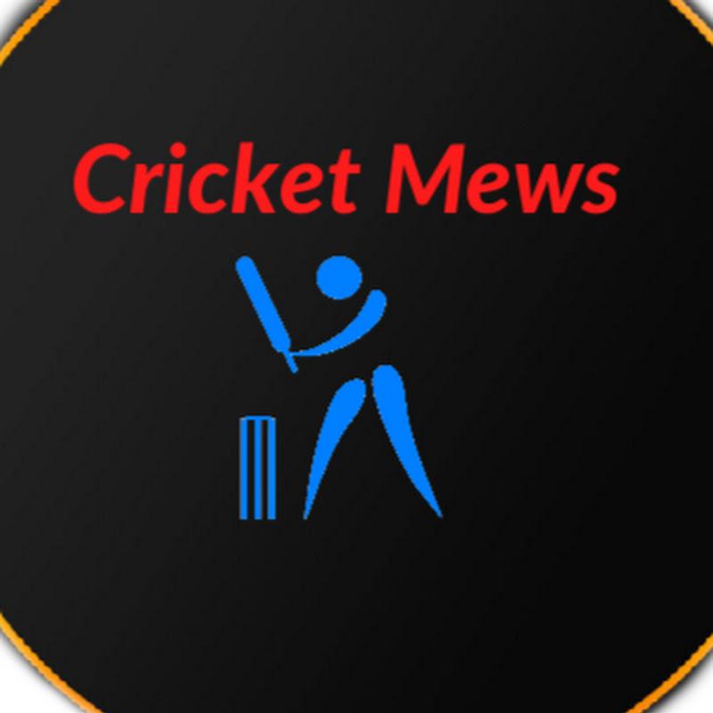 Cricket Mews (cricket-mews)