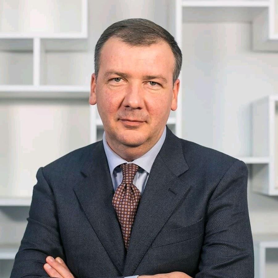 Sergiy Nedzelskyy