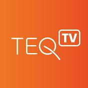 TEQ TV net worth
