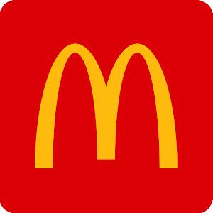 Mcdonaldsza YouTube channel image