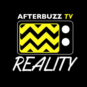 AfterBuzz TV Reality TV