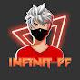 INT FF (int-ff)