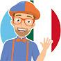 Blippi in Italiano