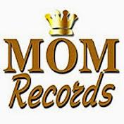 MOM * Records ©™ net worth