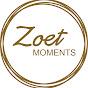 ZOETMOMENTS - Youtube