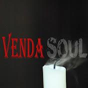 VendaSoul net worth