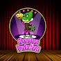 Chameleon Productions - Youtube