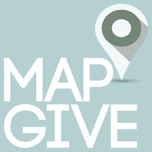 MapGive