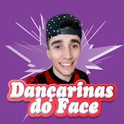 Dançarinas do Face net worth