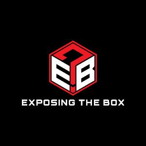 Exposing The BOX