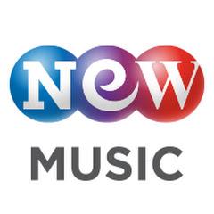 MUSIC&NEW 뮤직앤뉴