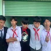 Lâm Team
