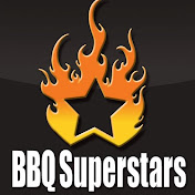 BBQSuperstars CookingChannel net worth