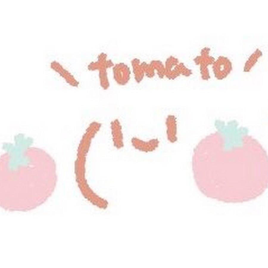 トマト ちゃん とんとん いないいないばあの『とんとんトマトちゃん』を作ってみた