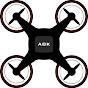 ABK Imaging - Youtube